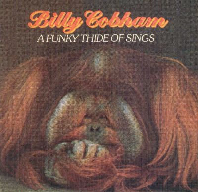 Sings funky a thide download billy cobham of