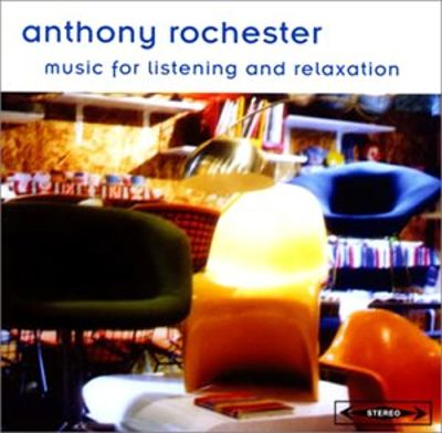 Music For Listening and Relaxation