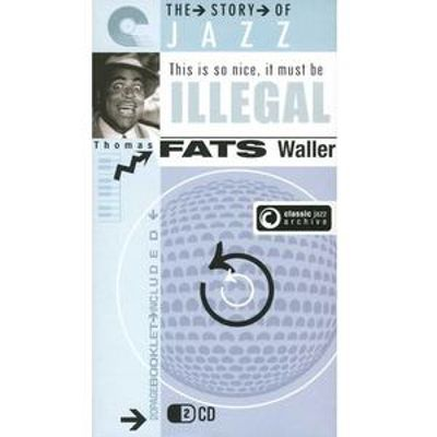 Fats Waller [Members Edition]