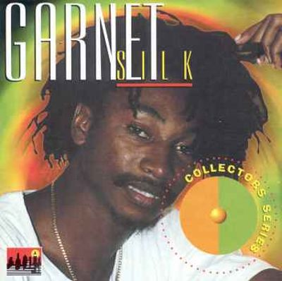 Garnett Silk: Collectors Series