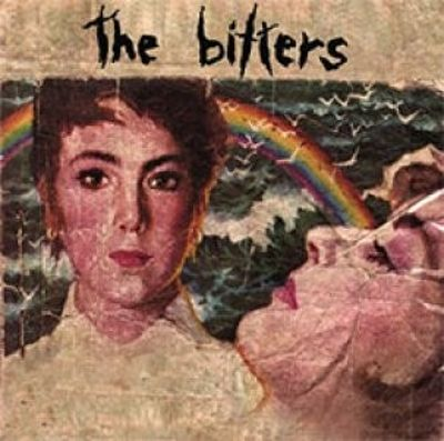 The Bitters