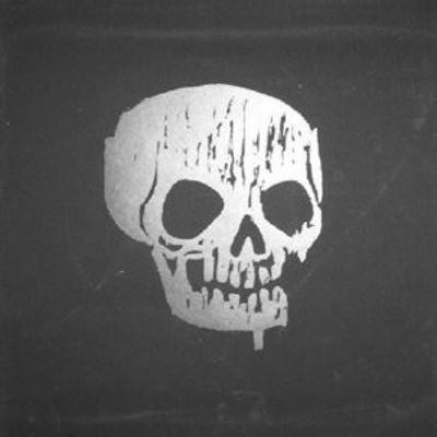 Skulls Without Borders