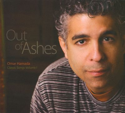 Out of Ashes: Classic Songs, Vol. 1