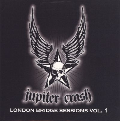 London Bridge Sessions, Vol. 1