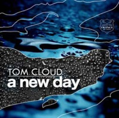 A New Day – In Trance We Trust 003