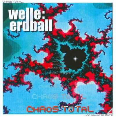 Chaos Total