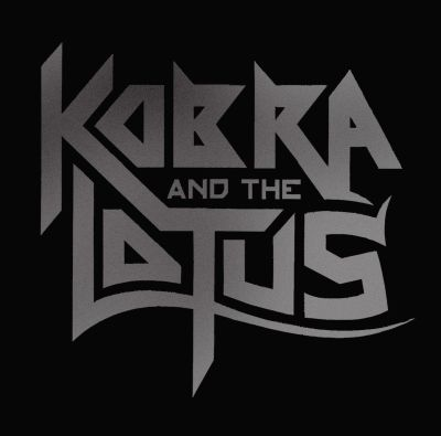 kobra and the lotus discography download
