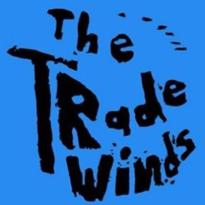 The Trade Winds