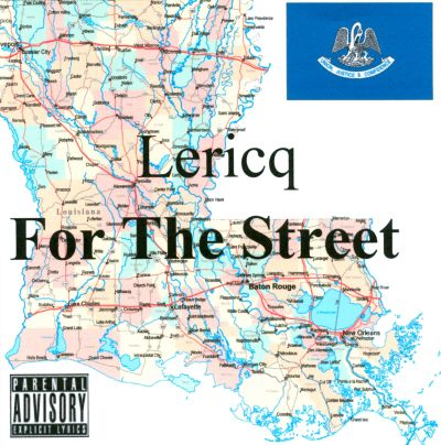 For The Street