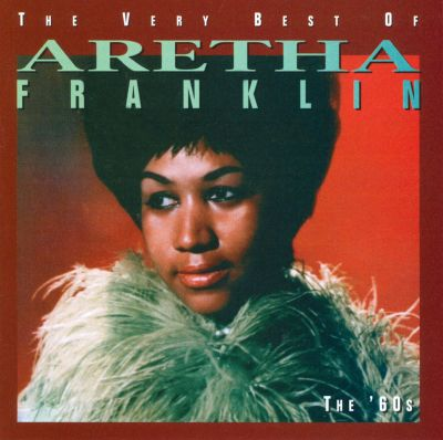 the very best of aretha franklin vol 1 aretha franklin. Black Bedroom Furniture Sets. Home Design Ideas