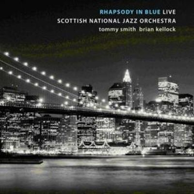 Rhapsody in Blue Live