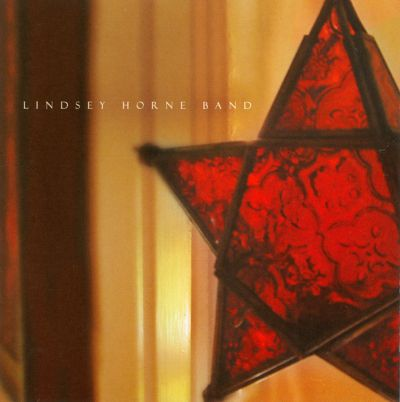 The Lindsey Horne Band