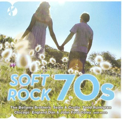 soft rock 70s various artists songs reviews credits awards allmusic. Black Bedroom Furniture Sets. Home Design Ideas