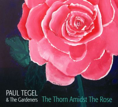 The Thorn Amidst the Rose