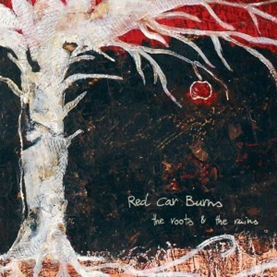 The  Roots & the Ruins