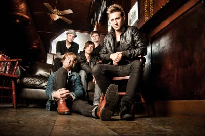 Every Avenue | Music Biography, Streaming Radio and ...