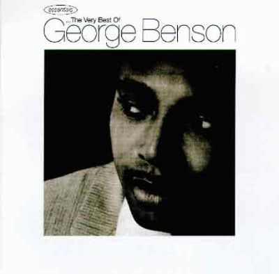 Love download all mp3 the greatest free of benson george