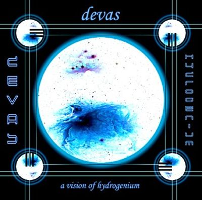 A Vision of Hydrogenium