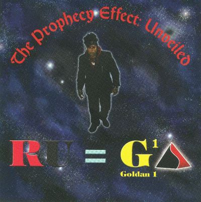 The Prophecy Effect: Unveiled