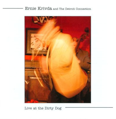 Live at the Dirty Dog