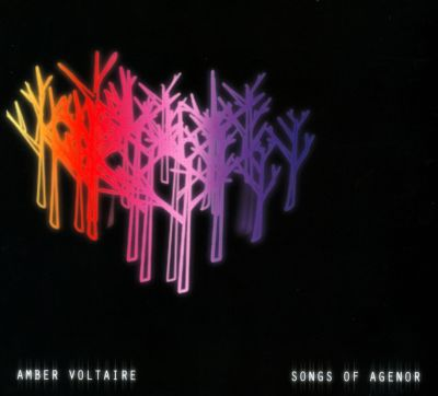 Songs of Agenor