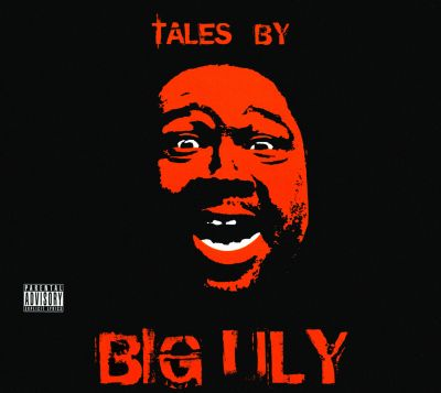 Tales By