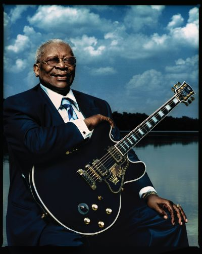 Bb king biography albums streaming links allmusic bb king malvernweather Image collections