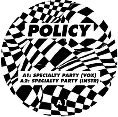 Specialty Party