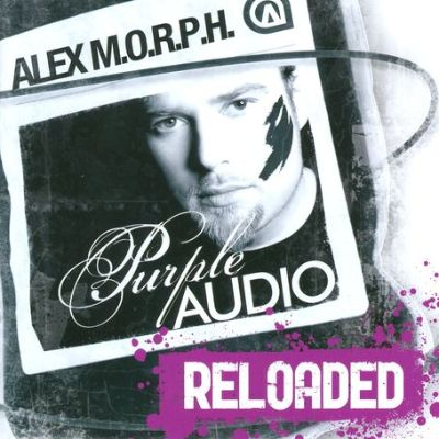 Purple Audio: Reloaded