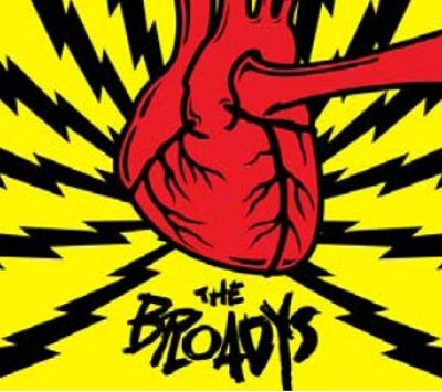 The Broadys