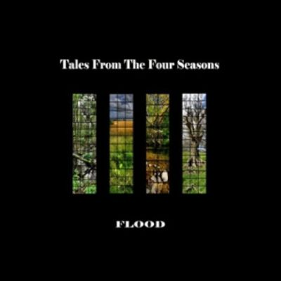 Tales from the Four Seasons