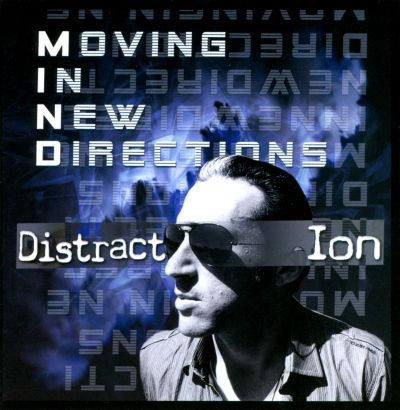 Moving.In.New.Directions