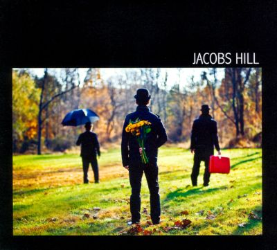 Jacobs Hill