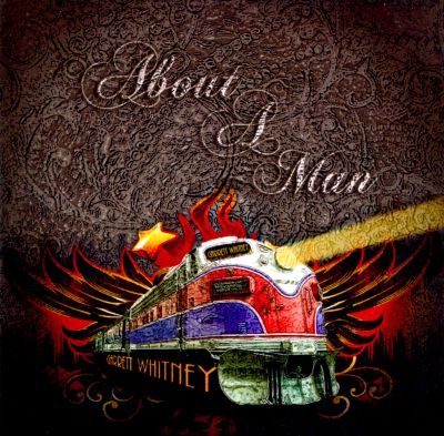 About a Man