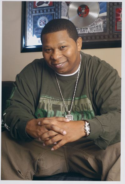 big tymers discography torrent