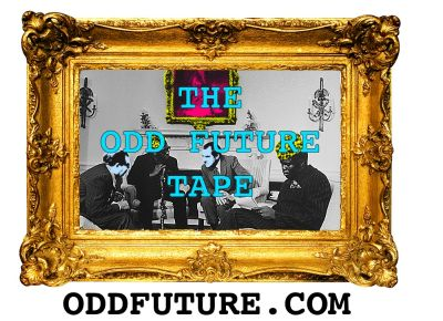 The Odd Future Tape, Vol.1