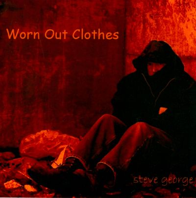 Worn Out Clothes