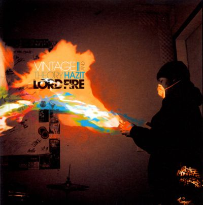 Lord Fire