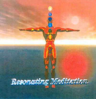 Resonating Meditation
