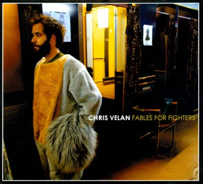 Fables for Fighters