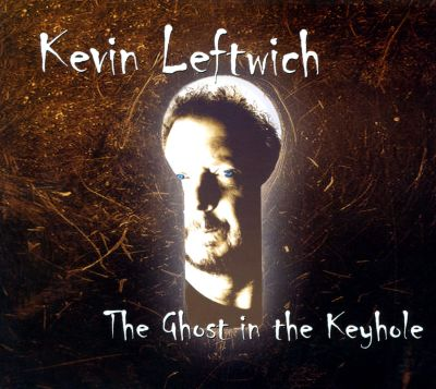 The Ghost In The Keyhole