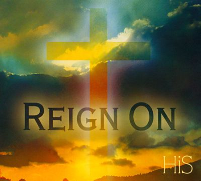 Reign On