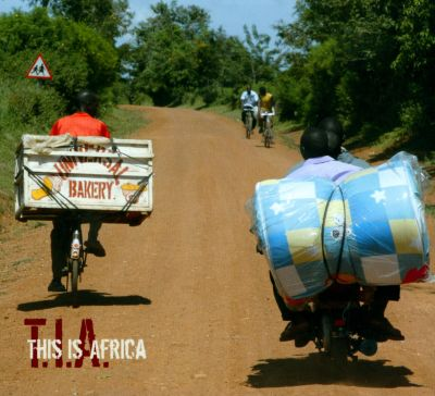 T.I.A.: This Is Africa