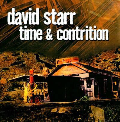 Time & Contrition