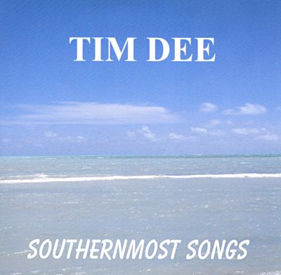 Southernmost Songs