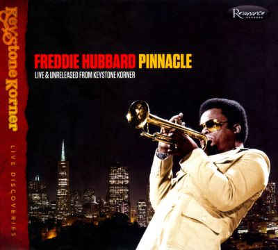 Discography download freddie hubbard