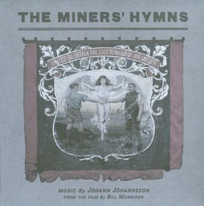 The Miner's Hymns