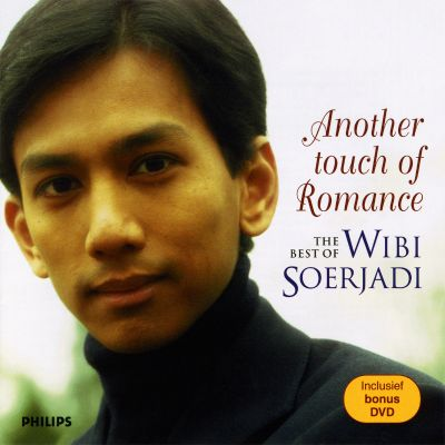 Another Touch of Romance: The Best of Wibi Soerjadi