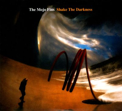 Shake the Darkness