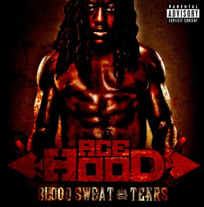 ace hood discography torrent